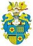 znak města Slavonice malý